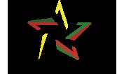 موقع الجالية 24 تيفي – Aljaliya24.TV