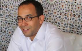 ذ إدريس الروكي يوضح حقيقة مقابر المسلمين بإسبانيا